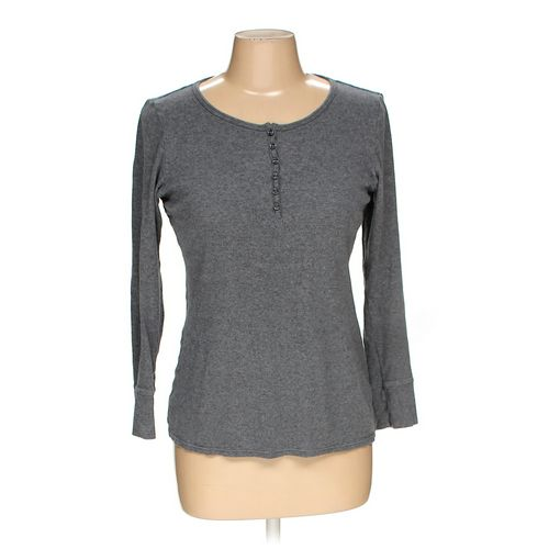 FELINA Shirt in size M at up to 95% Off - Swap.com