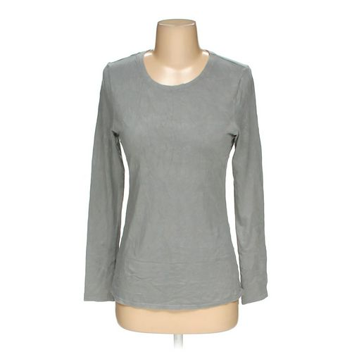 FELINA Shirt in size S at up to 95% Off - Swap.com