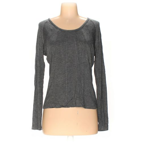 Fever Shirt in size M at up to 95% Off - Swap.com