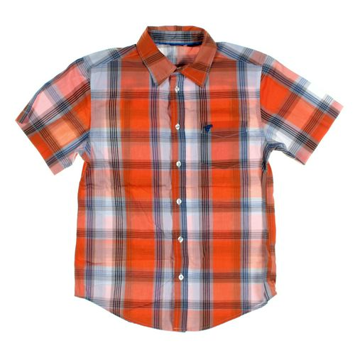 Shirt in size 14 at up to 95% Off - Swap.com