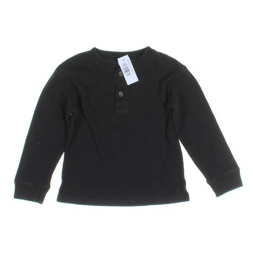 365 Kids Shirt in size 6 at up to 95% Off - Swap.com