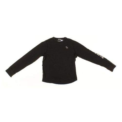 Abercrombie Shirt in size 14 at up to 95% Off - Swap.com