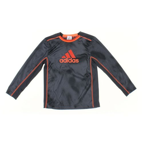 Adidas Shirt in size 6 at up to 95% Off - Swap.com