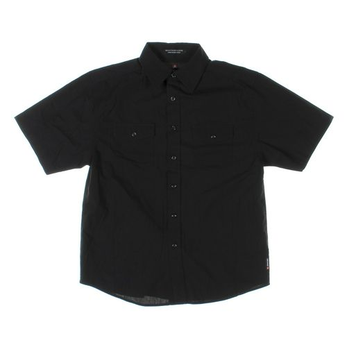 Airwalk Shirt in size 14 at up to 95% Off - Swap.com