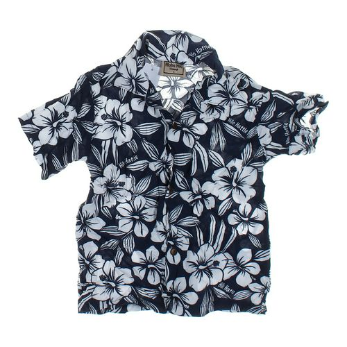 Aloha Shirt in size 6 at up to 95% Off - Swap.com