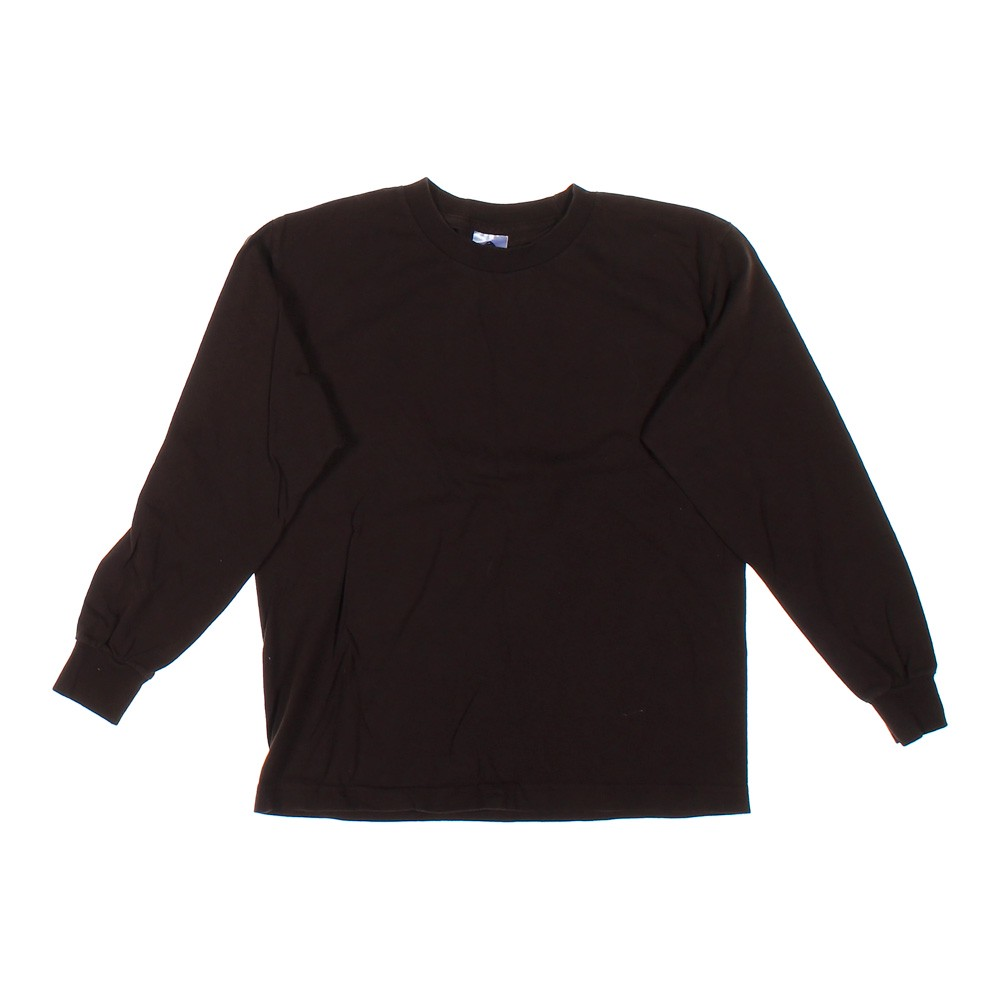 c2ffede0a66b Alstyle Shirt in size 12 at up to 95% Off - Swap.com