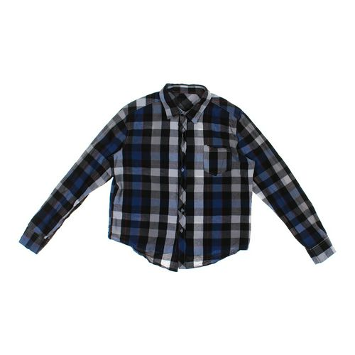 American Eagle Outfitters Shirt in size 14 at up to 95% Off - Swap.com