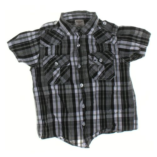American Hawk Shirt in size 4/4T at up to 95% Off - Swap.com