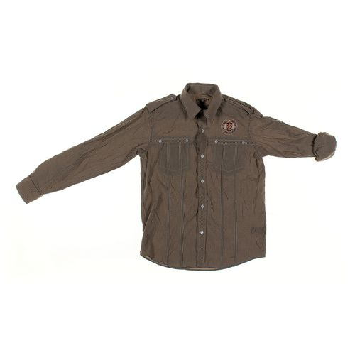 American Heritage Shirt in size 14 at up to 95% Off - Swap.com