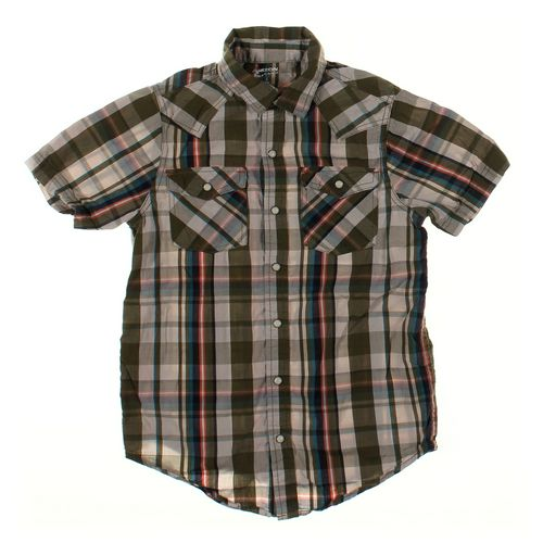 Arizona Shirt in size 12 at up to 95% Off - Swap.com