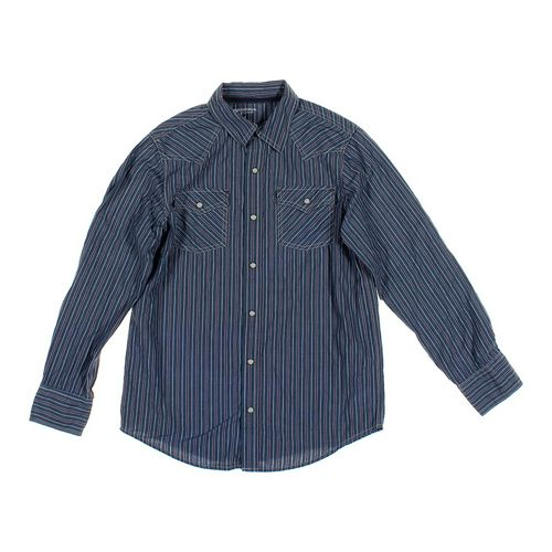 Arizona Shirt in size 14 at up to 95% Off - Swap.com