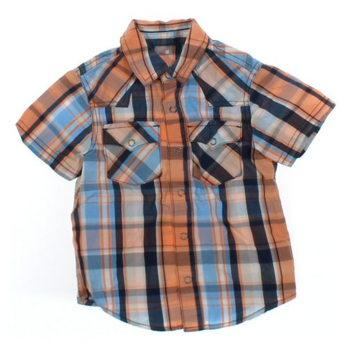 Arizona Shirt in size 3/3T at up to 95% Off - Swap.com