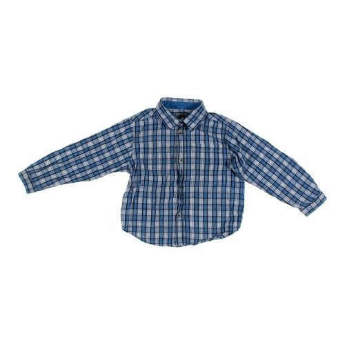 Arizona Shirt in size 4/4T at up to 95% Off - Swap.com