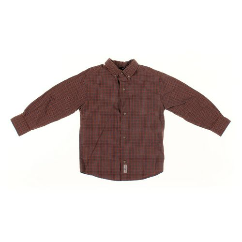 Arizona Shirt in size 5/5T at up to 95% Off - Swap.com