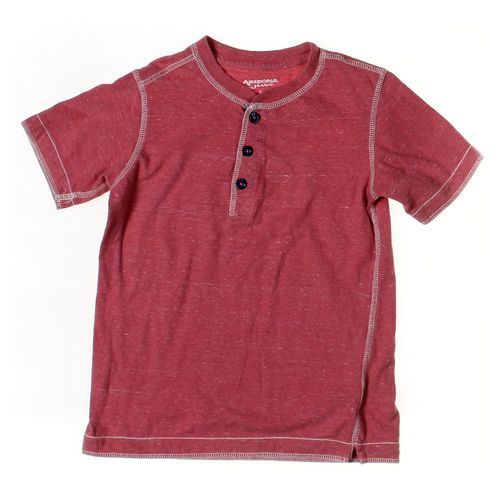 Arizona Shirt in size 6 at up to 95% Off - Swap.com