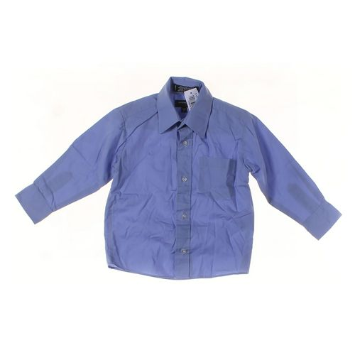 Arrow Shirt in size 4/4T at up to 95% Off - Swap.com