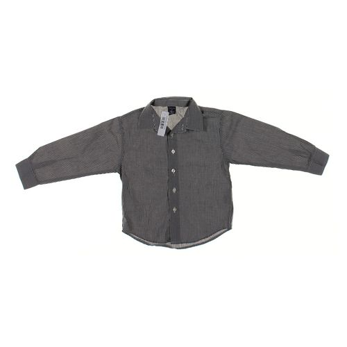 Arrow Shirt in size 6 at up to 95% Off - Swap.com