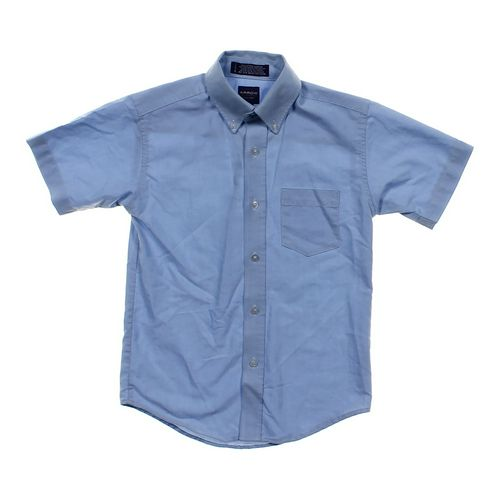 Arrow Shirt in size 8 at up to 95% Off - Swap.com