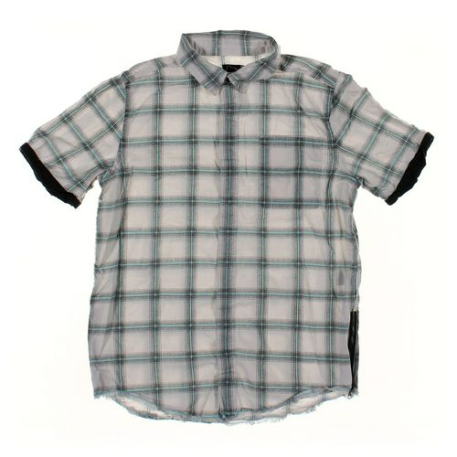 Art Class Shirt in size 12 at up to 95% Off - Swap.com