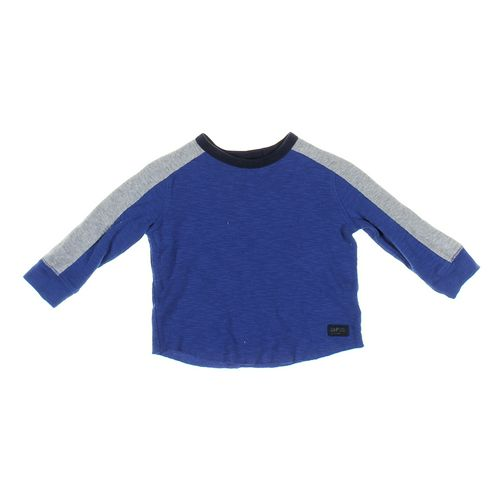 babyGap Shirt in size 12 mo at up to 95% Off - Swap.com
