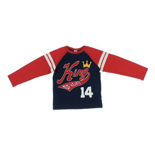 babyGap Shirt in size 5/5T at up to 95% Off - Swap.com