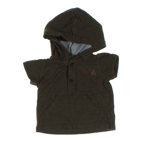 babyGap Shirt in size NB at up to 95% Off - Swap.com
