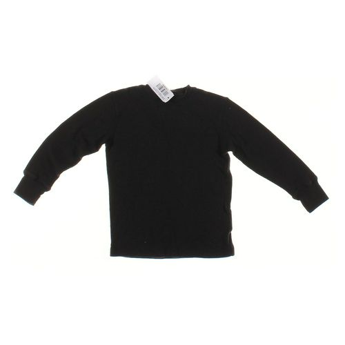 Basic Editions Shirt in size 4/4T at up to 95% Off - Swap.com