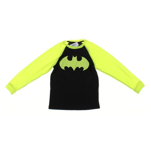 Batman Shirt in size 10 at up to 95% Off - Swap.com