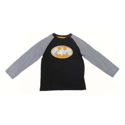 Batman Shirt in size 6 at up to 95% Off - Swap.com