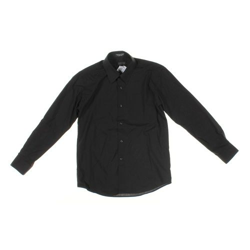 Bergamo New York Shirt in size 12 at up to 95% Off - Swap.com