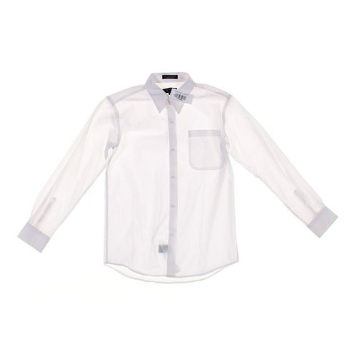 Bill Blass Shirt in size 12 at up to 95% Off - Swap.com