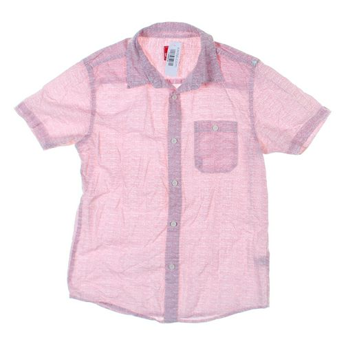 Black Jack Shirt in size 14 at up to 95% Off - Swap.com
