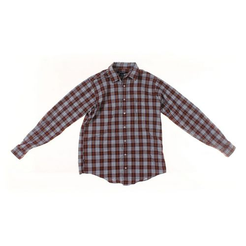 Brooks Brothers Shirt in size 12 at up to 95% Off - Swap.com