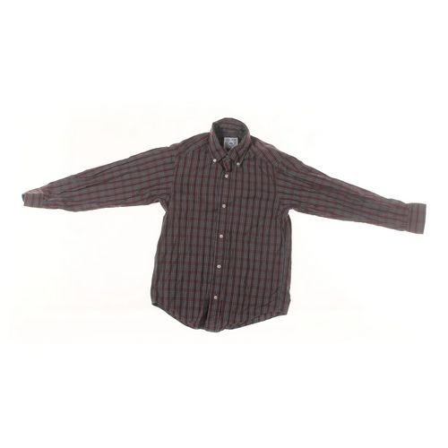 Brooks Brothers Shirt in size 6 at up to 95% Off - Swap.com