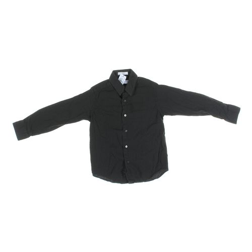 Calvin Klein Shirt in size 8 at up to 95% Off - Swap.com