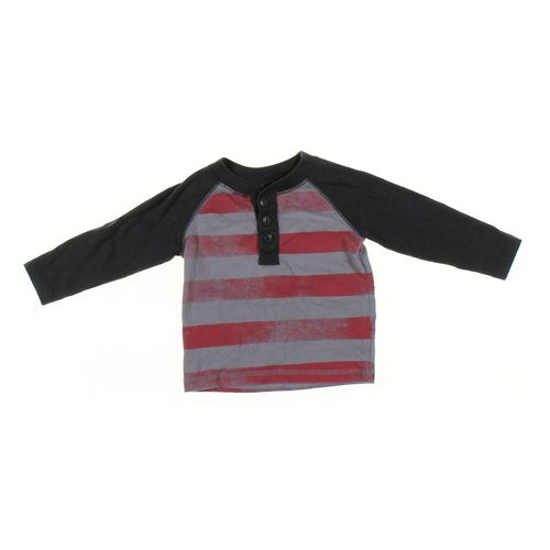 Cat & Jack Shirt in size 12 mo at up to 95% Off - Swap.com