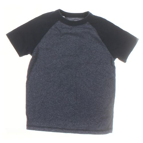 Cat & Jack Shirt in size 4/4T at up to 95% Off - Swap.com