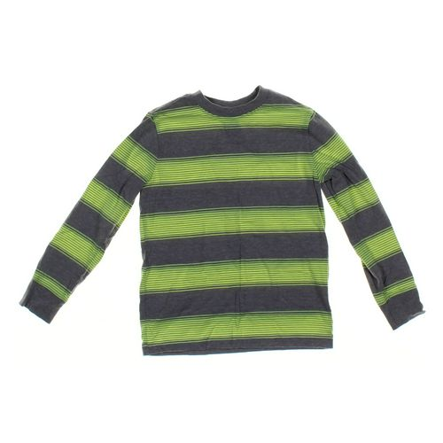 Cat & Jack Shirt in size 6 at up to 95% Off - Swap.com