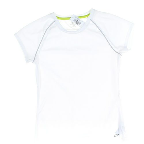 Champion Shirt in size 12 at up to 95% Off - Swap.com