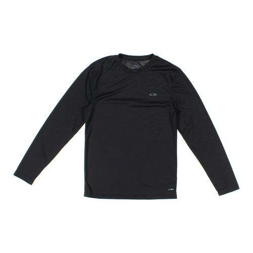 Champion Shirt in size 6 at up to 95% Off - Swap.com