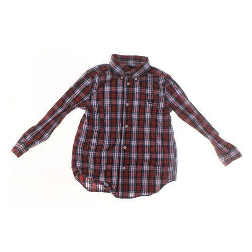 Champs Shirt in size 6 at up to 95% Off - Swap.com