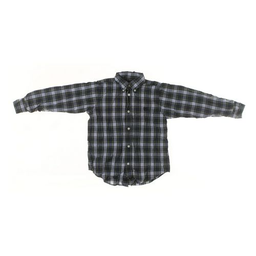 Chaps Shirt in size 6 at up to 95% Off - Swap.com