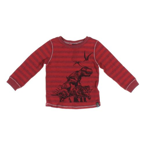 Charlie Rocket Shirt in size 3/3T at up to 95% Off - Swap.com