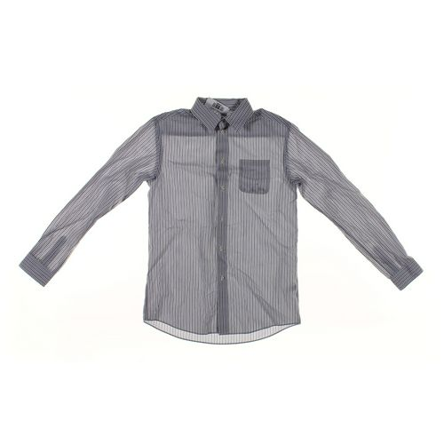Cherokee Shirt in size 16 at up to 95% Off - Swap.com