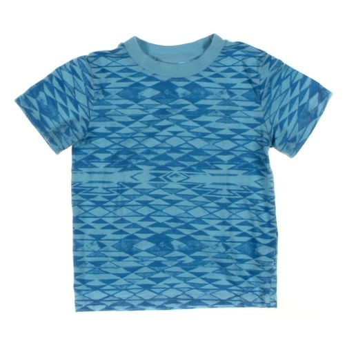Cherokee Shirt in size 2/2T at up to 95% Off - Swap.com