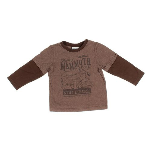 Cherokee Shirt in size 3/3T at up to 95% Off - Swap.com