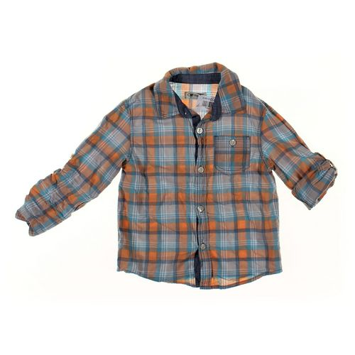 Cherokee Shirt in size 5/5T at up to 95% Off - Swap.com