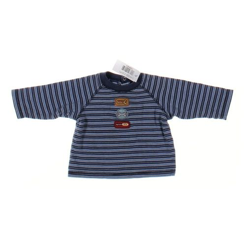 Child of Mine Shirt in size 9 mo at up to 95% Off - Swap.com