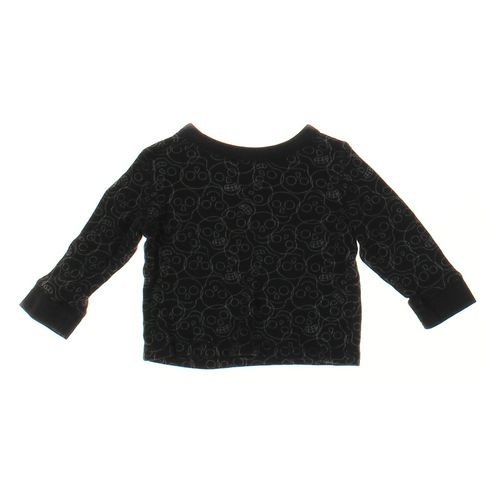 Circo Shirt in size 12 mo at up to 95% Off - Swap.com