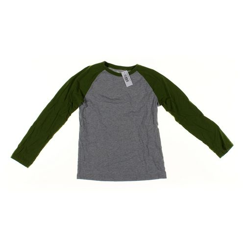 Circo Shirt in size 12 at up to 95% Off - Swap.com